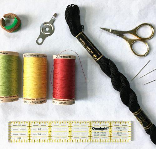 Creativity-Kit-Thread-Embroidery-1000px