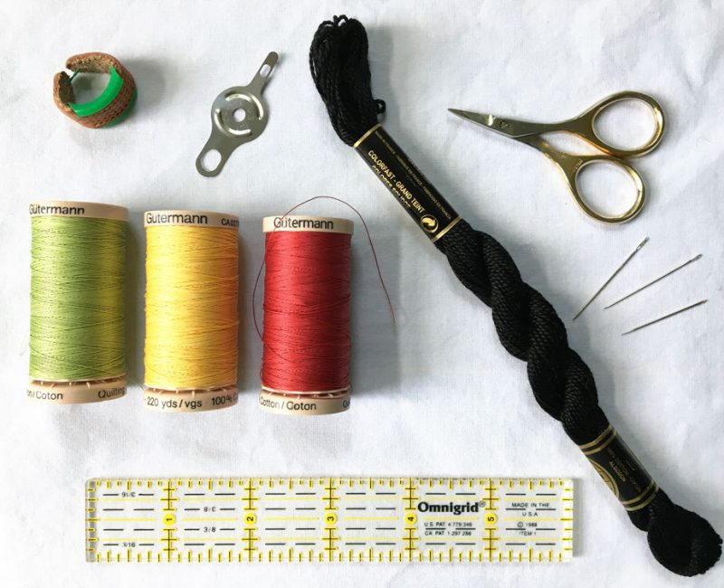 Creativity-Kit-Thread-Embroidery-1000px