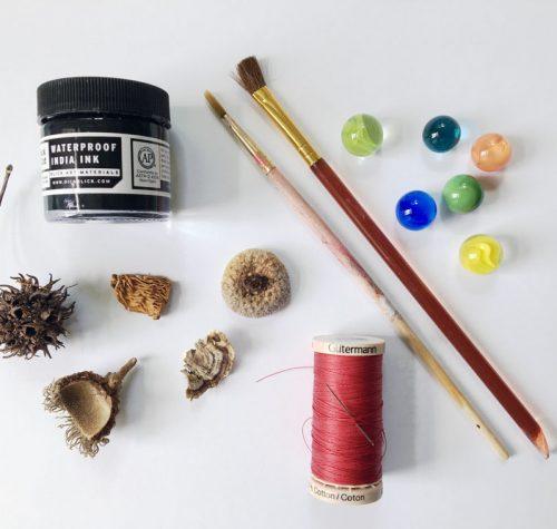 Creativity-Materials-Nature-Workshop-1000px