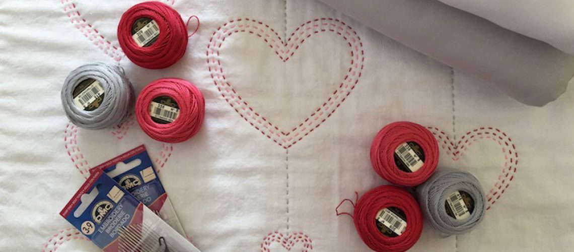 Embroidery-Heart-Quilt-Yvonne-Malone