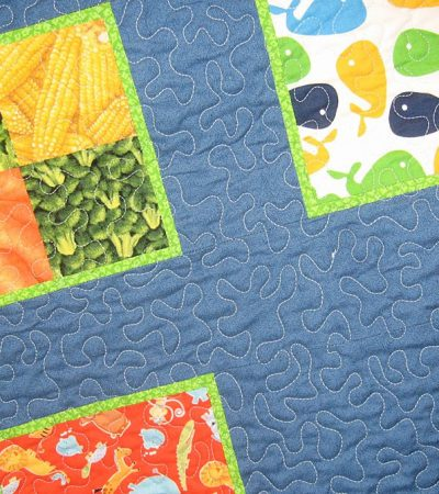 Home - Quilting Kits and Patterns OPTION 1_-WEB