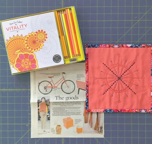 Quilt-Square-Workshop-Inspiration-Downers-Grove