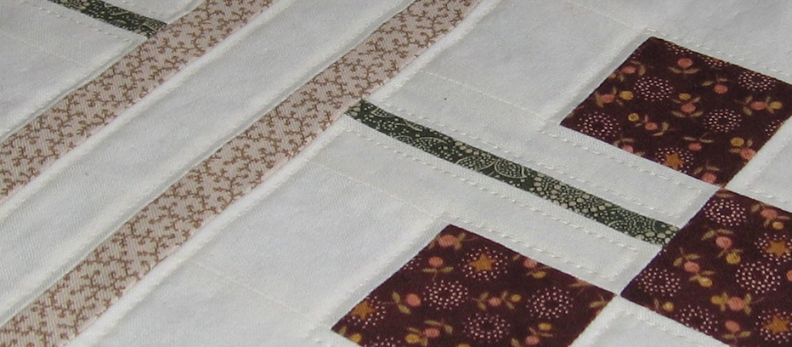 Quilting-Squares-Yvonne-Malone