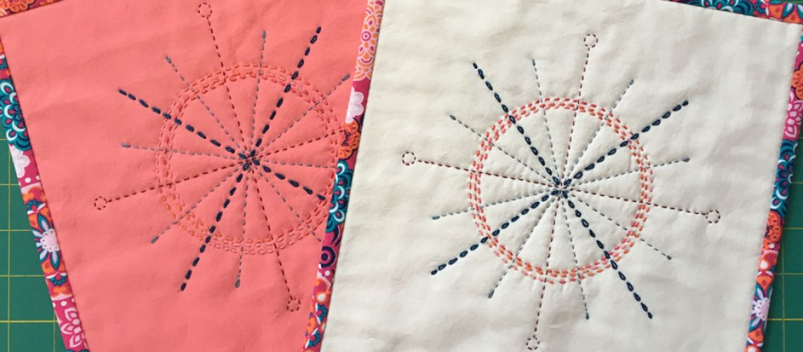 Quilting-Workshops-Squares-Inspiration-Yvonne-Malone