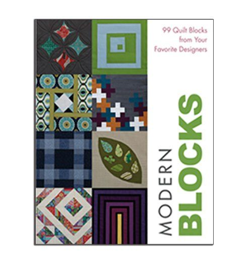 Yvonne-Malone-Featured-Artist-Modern-99-Blocks