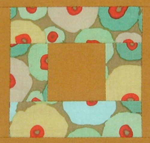 quilt-stories-patch-square-yvonne-malone-artist-2